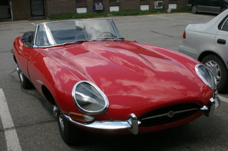 jaguar-e-type-series-i