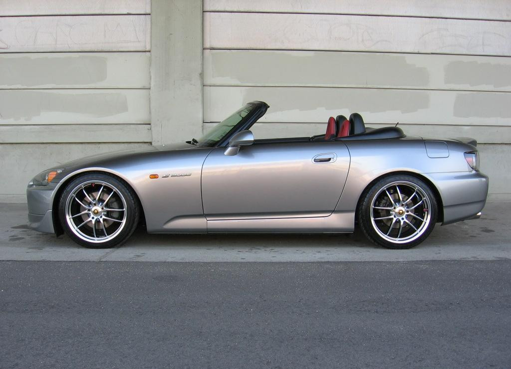 wanted 1999 2009 honda s2000 bramhall classic autos. Black Bedroom Furniture Sets. Home Design Ideas