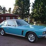 1973-Jensen-Interceptor