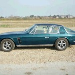 1973-Jensen-Interceptor-III