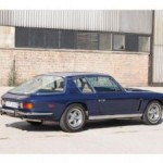 1974-Jensen-Interceptor-Mark-III