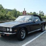 1975-Jensen-III-Convertible-For-Sale