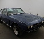 1971-jensen-interceptor-coupe-s