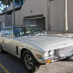 1972-Jensen-Interceptor-3-For-Sale