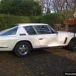 jensen-interceptor-1972-s