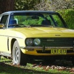 1973-Jensen-Interceptor-III-s