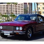 1976-Jensen-Interceptor