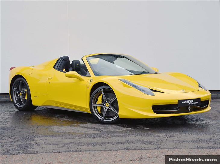for sale 2013 ferrari 458 spider. Cars Review. Best American Auto & Cars Review