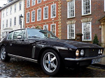 1972-Jensen-Interceptor