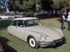 1955-1960 Citroen DS19 and ID19 at Toronto, ON, Canada for