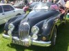 1958-1960 Jaguar XK150 OTS, FHC and DHC at Toronto, ON, Canada for