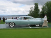 1959 Cadillac Eldorado Seville at Toronto, ON, Canada for