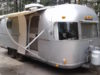 1973 Airstream Argosy at Toronto, ON, Canada for