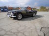 1967 Triumph TR4 IRS with Surrey Top at Toronto, ON, Canada for