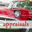 Car Appraisals
