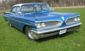 1959-Pontiac-Laurentian