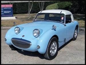 1960-Austin-Healey-Bugeye-Sprite-Mark I