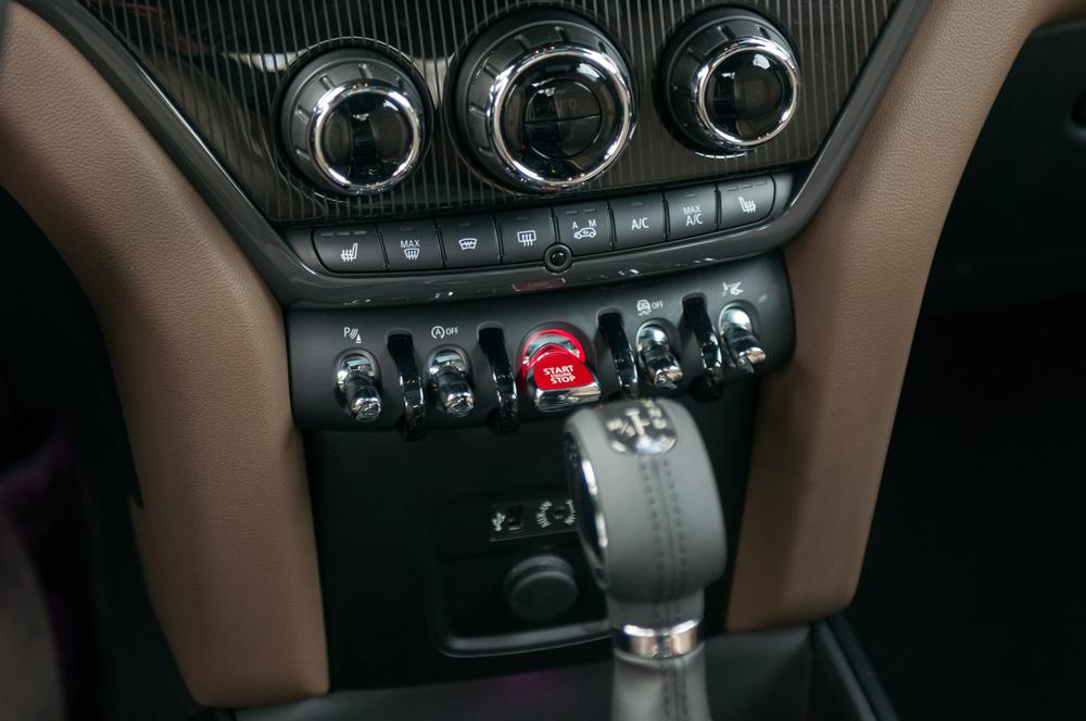 Car Electrical Problem?